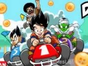 Kart Dragon Ball